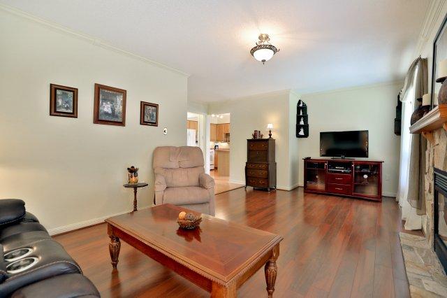 5021 Haswell Burlington // $699,000