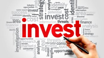 Tips for Investing as a Millennial
